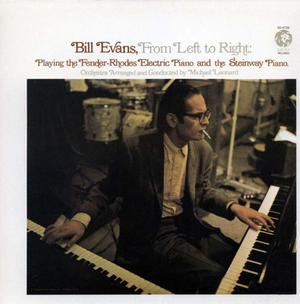 bill evans From Left to Right.jpg