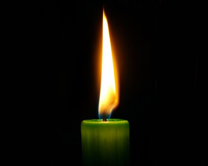 candle-light-wallpapers.jpg